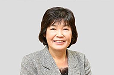 早島教育委員会 徳山順子教育長